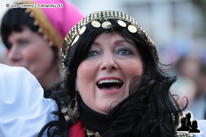 karneval2013-240