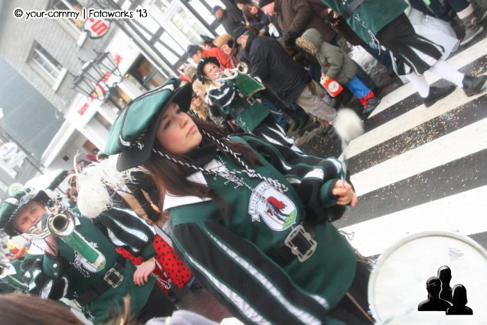 karneval2013-245