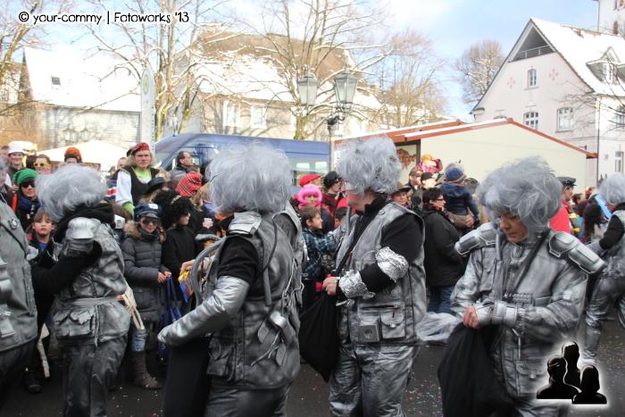 karneval2013-247