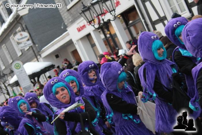 karneval2013-252