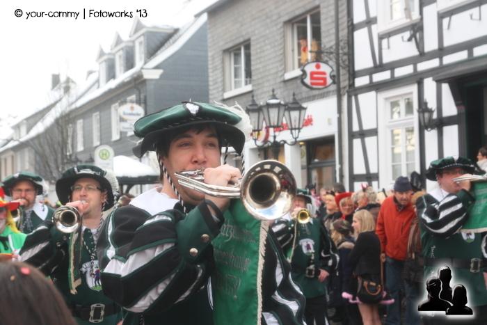 karneval2013-253