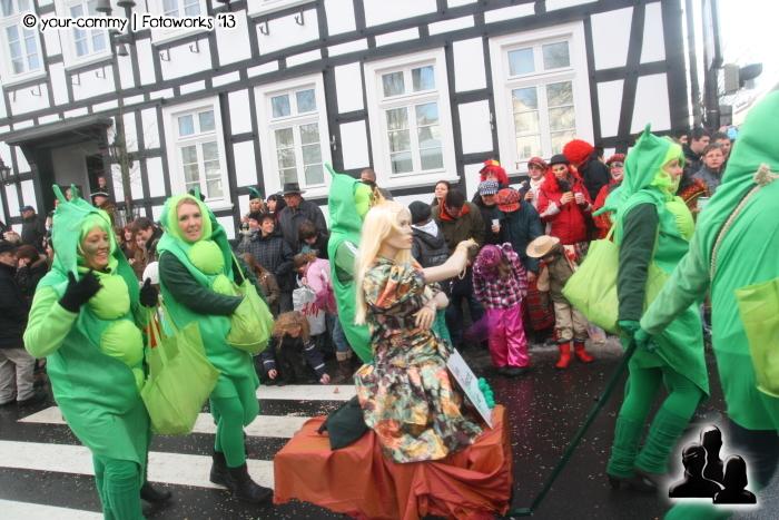 karneval2013-256