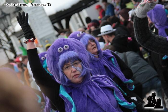 karneval2013-257