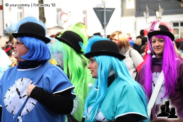 karneval2013-262
