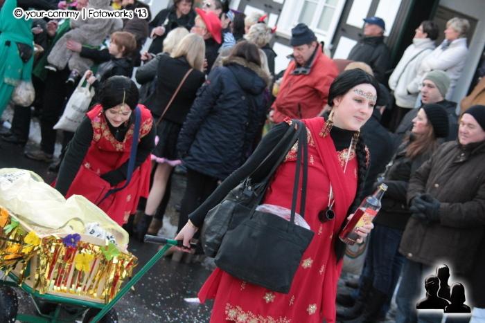 karneval2013-266