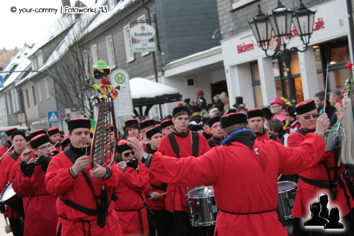 karneval2013-271