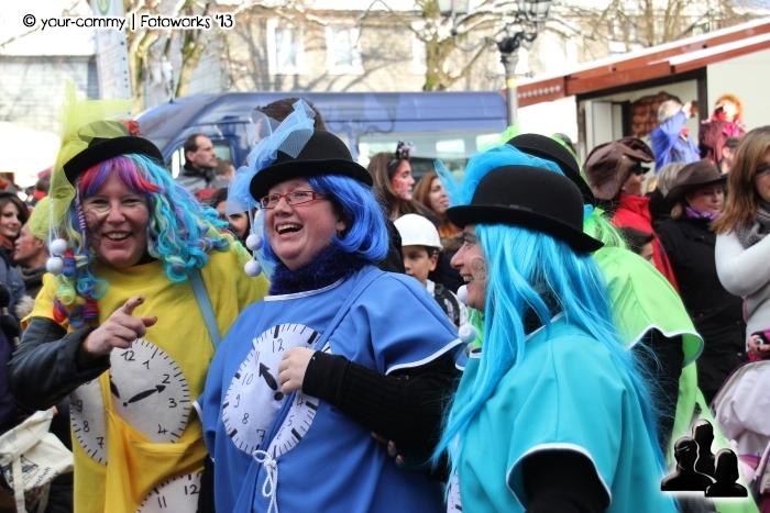 karneval2013-272