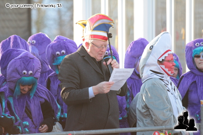 karneval2013-274