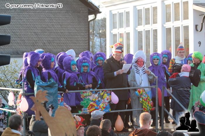 karneval2013-275