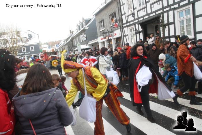 karneval2013-277