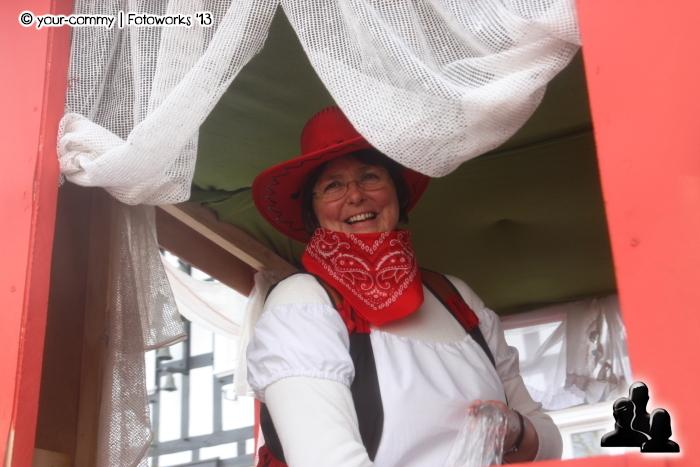 karneval2013-289