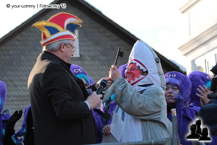 karneval2013-292