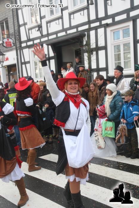 karneval2013-295
