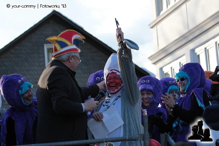 karneval2013-296