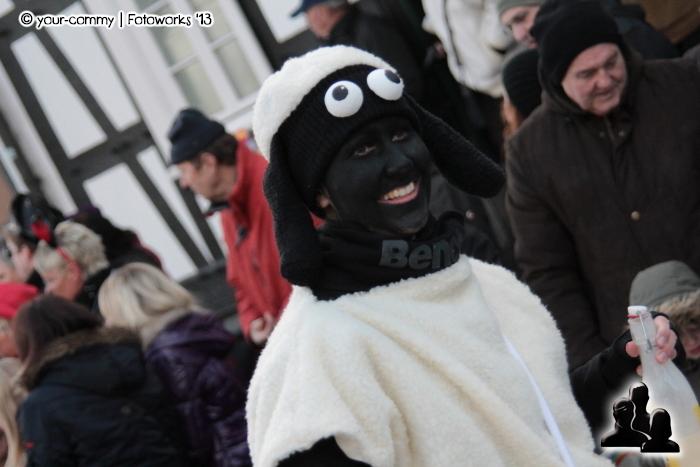karneval2013-297