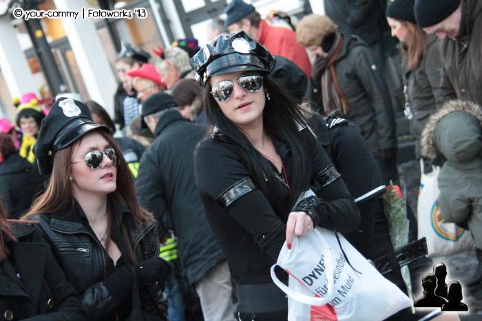 karneval2013-300