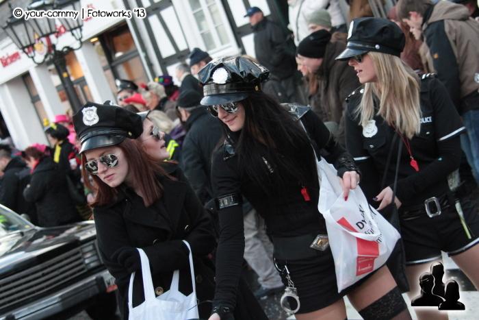 karneval2013-302