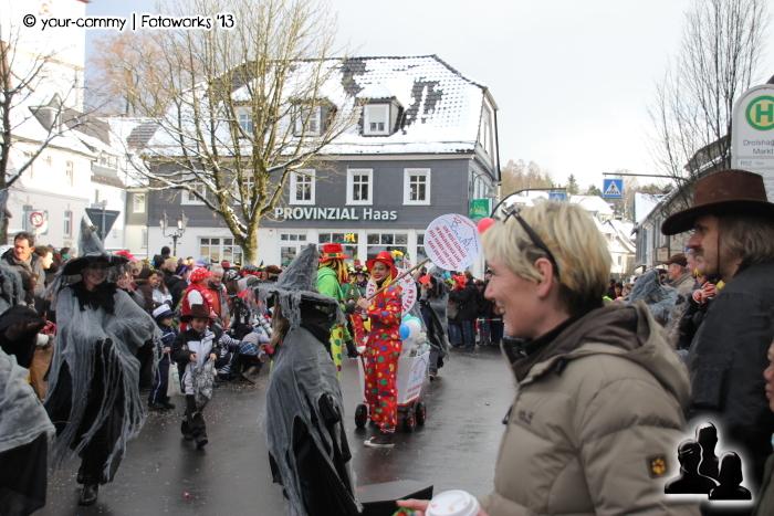 karneval2013-304
