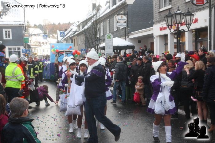 karneval2013-305
