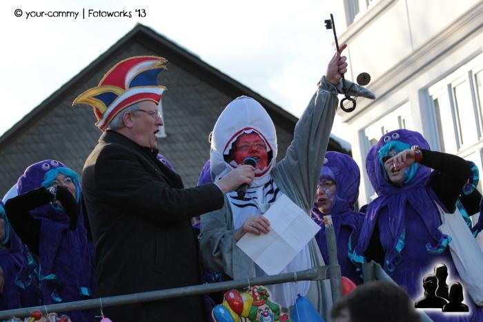 karneval2013-311