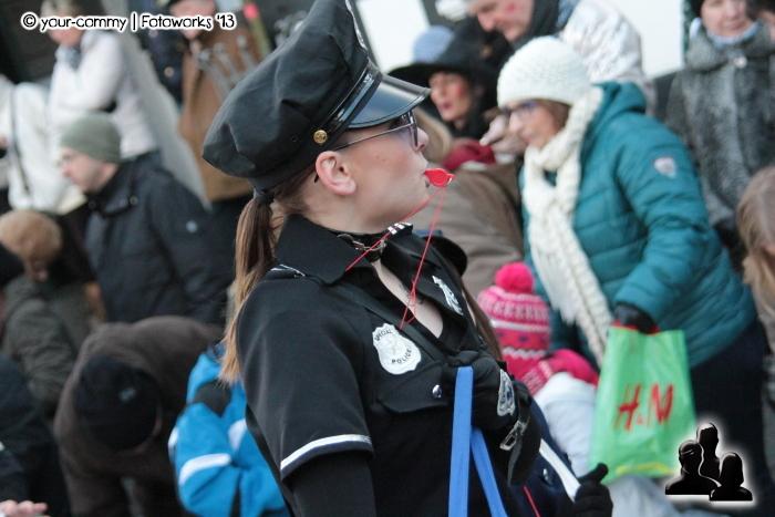 karneval2013-314