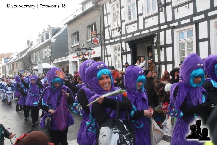 karneval2013-318