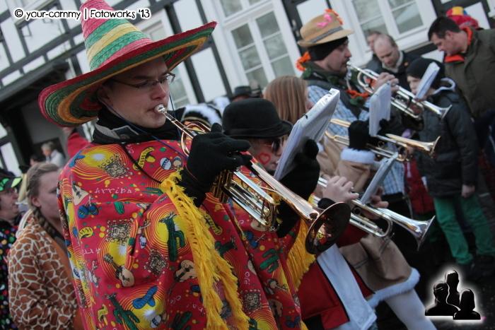 karneval2013-328