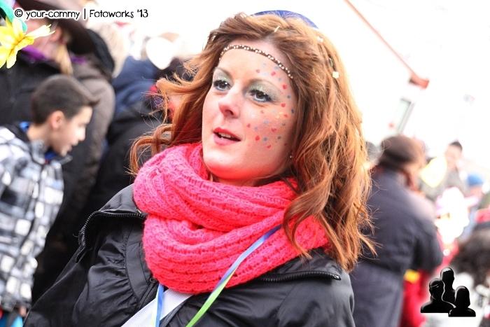 karneval2013-329