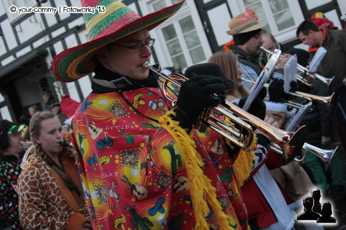 karneval2013-330