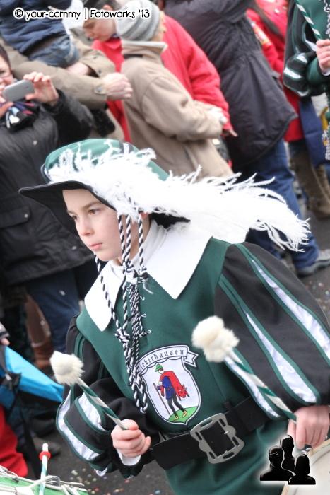 karneval2013-337