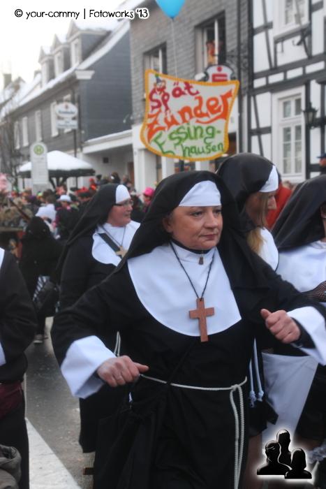 karneval2013-341