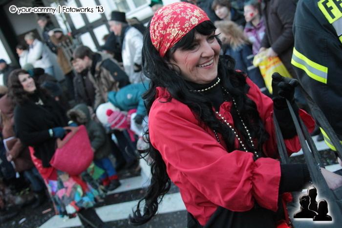 karneval2013-348