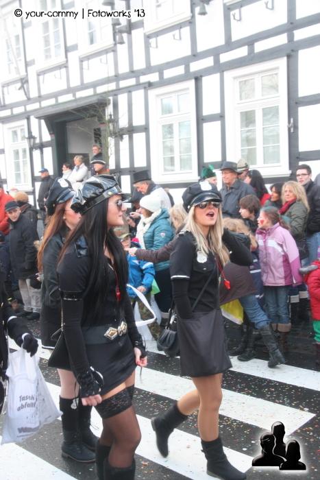 karneval2013-350