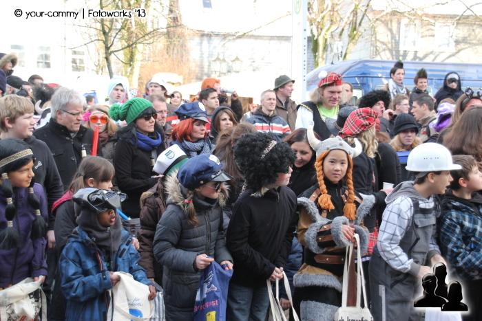 karneval2013-354