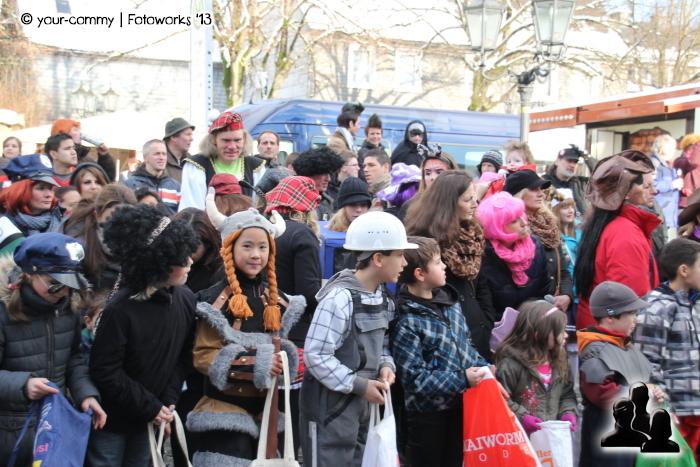 karneval2013-356