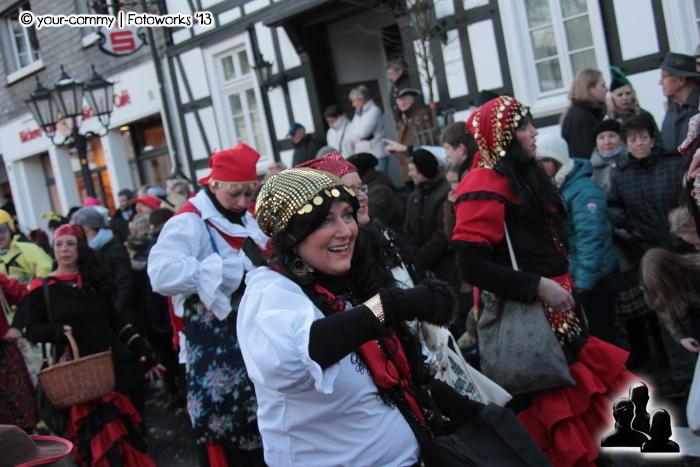 karneval2013-357