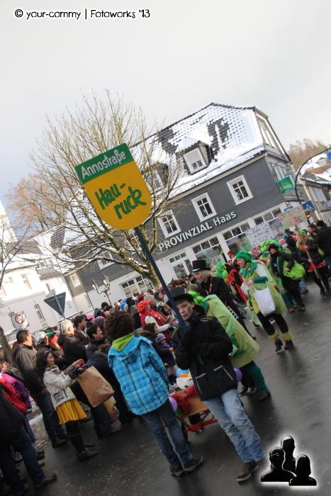 karneval2013-359