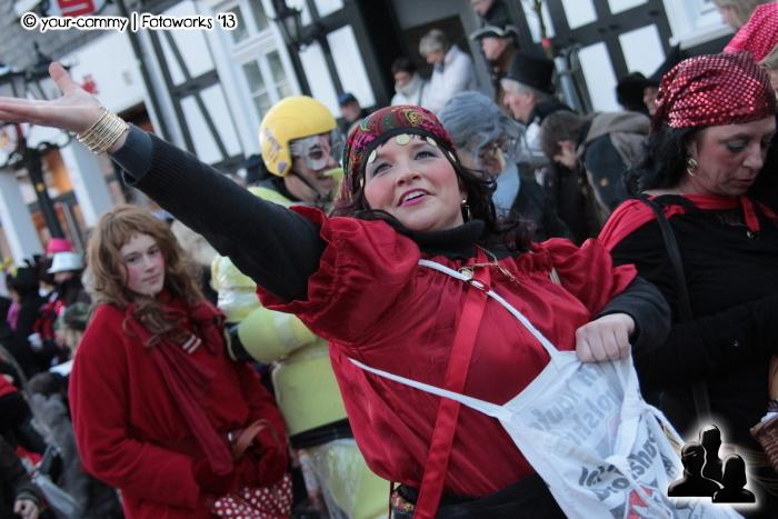 karneval2013-361