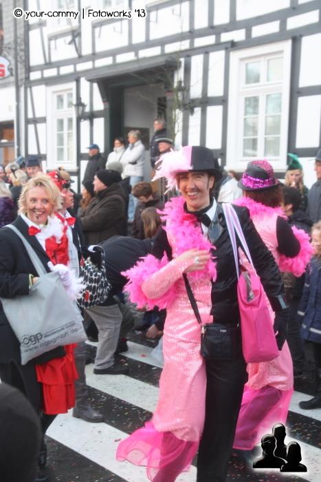 karneval2013-363