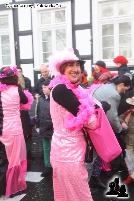 karneval2013-367