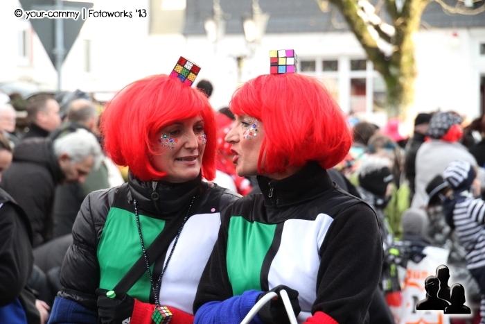 karneval2013-369