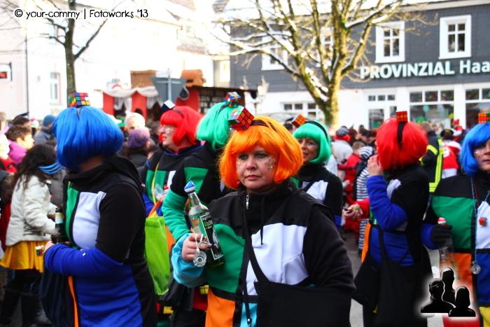 karneval2013-371