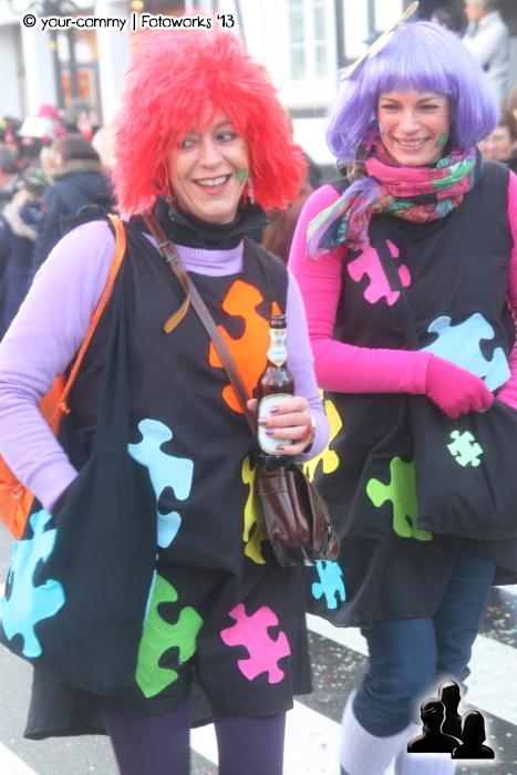 karneval2013-372