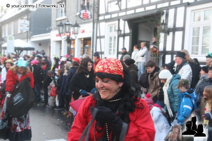 karneval2013-374