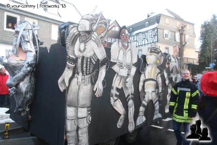 karneval2013-376