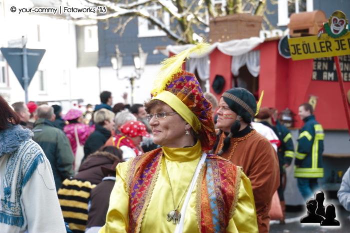 karneval2013-378