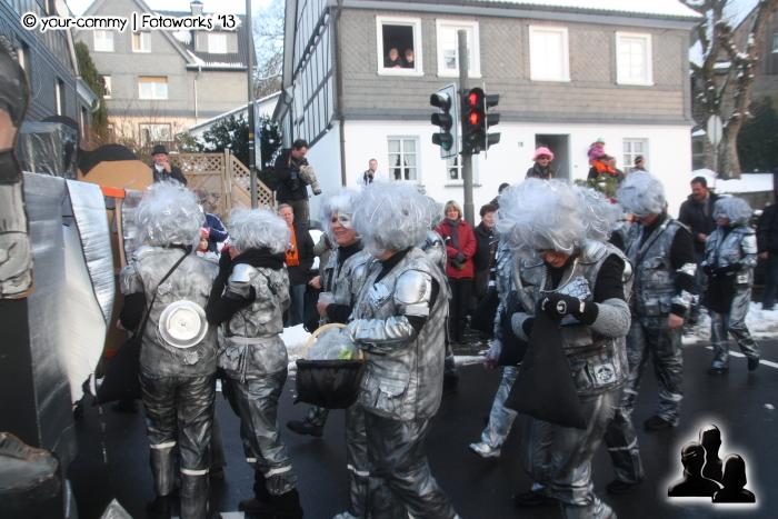 karneval2013-380