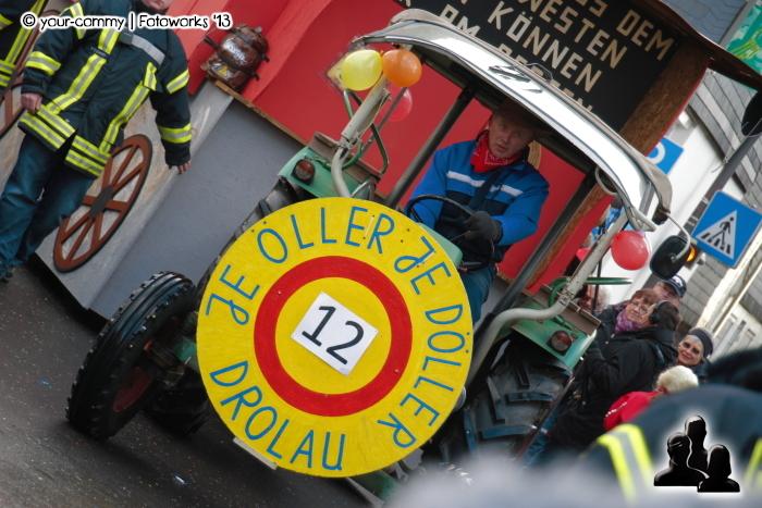 karneval2013-382