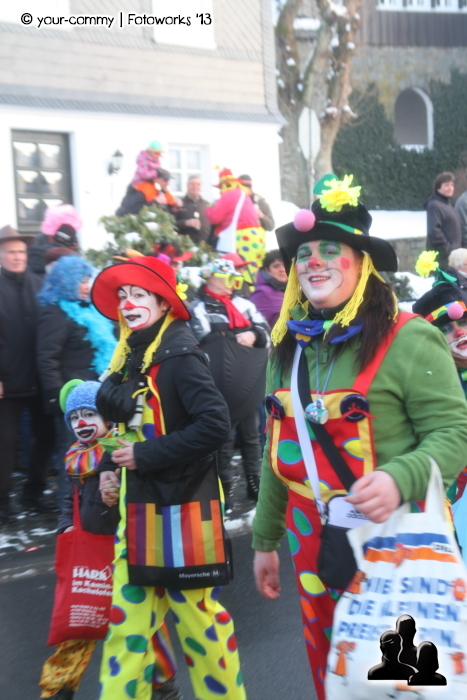 karneval2013-386