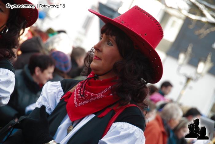 karneval2013-388